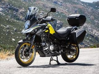 スズキ-バイク-新型-2017-400cc 7-300x233[1]_R