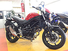 sv650abs_new