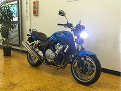 cb400sf_used