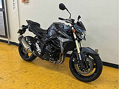gsr750abs_used