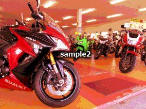 sample_ph2