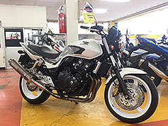 cb400sf_used_01902