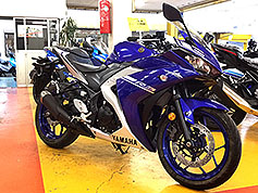 yzfr3_01906used