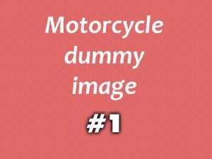 mc_dummy-1