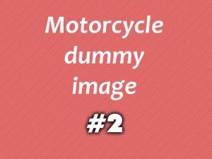 mc_dummy-2