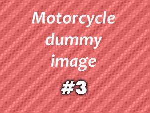 mc_dummy-3