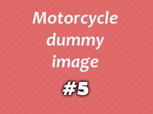 mc_dummy-5