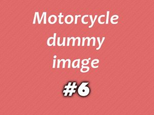 mc_dummy-6