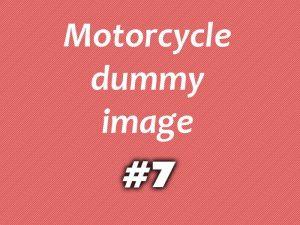 mc_dummy-7