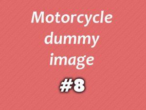 mc_dummy-8