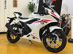 gsx-r125_abs_used_02010